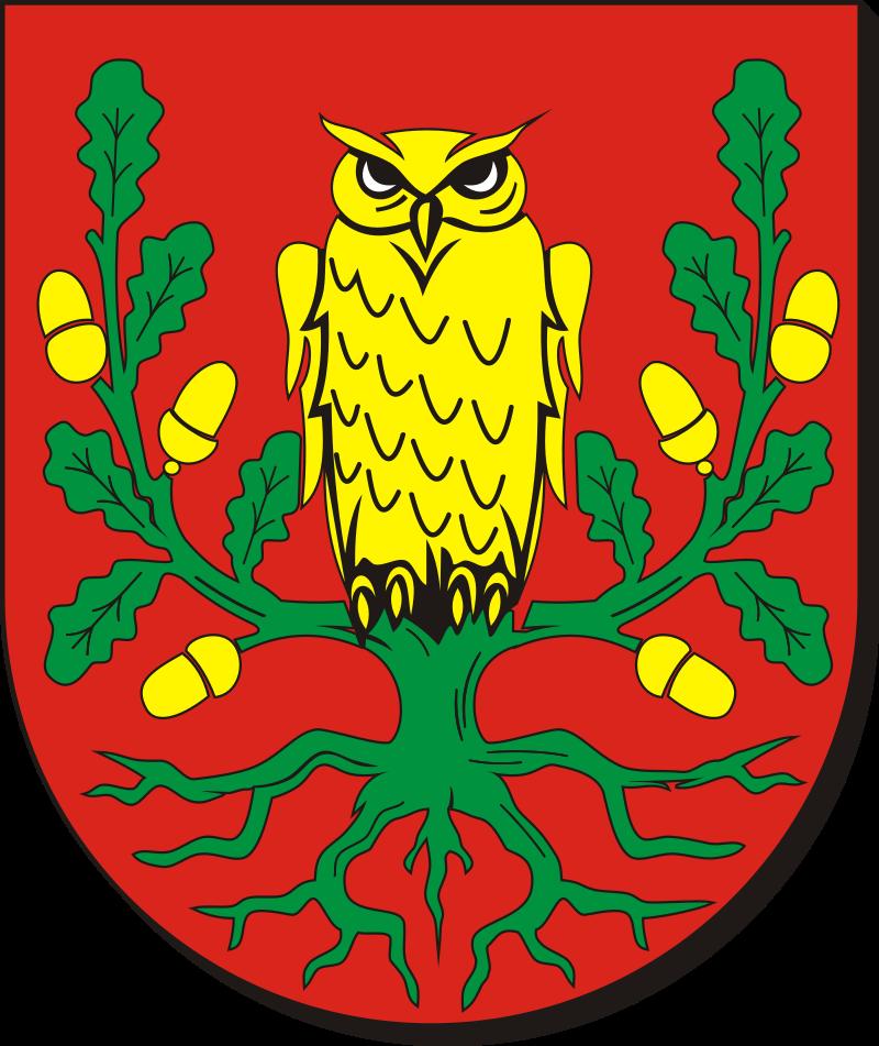 Herb Slopnice